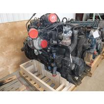Engine Assembly CUMMINS ISM Active Truck Parts