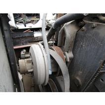 Fan Clutch CUMMINS ISM Tim Jordan's Truck Parts, Inc.