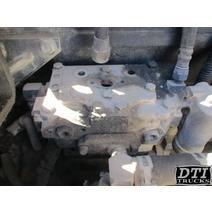Fuel Pump (Injection) CUMMINS ISM Dti Trucks