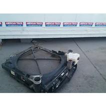Radiator CUMMINS ISM American Truck Salvage
