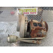Turbocharger / Supercharger CUMMINS ISM Frontier Truck Parts