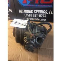 Turbocharger / Supercharger CUMMINS ISM I-10 Truck Center