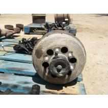 Fan Clutch CUMMINS ISX EGR LKQ Acme Truck Parts