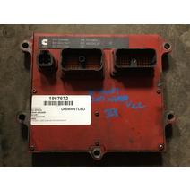 ECM CUMMINS ISX EPA 04 LKQ KC Truck Parts - Inland Empire