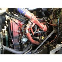 Engine Assembly CUMMINS ISX EPA 04 LKQ Evans Heavy Truck Parts