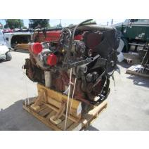 Engine Assembly CUMMINS ISX EPA 04 LKQ Heavy Truck Maryland