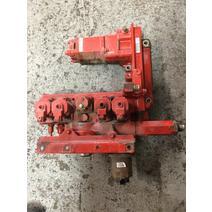 Fuel Pump (Injection) CUMMINS ISX NON EGR (1869) LKQ Thompson Motors - Wykoff