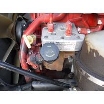 Air Compressor CUMMINS ISX12 Active Truck Parts