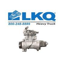 Fuel Pump (Injection) CUMMINS ISX12 LKQ Evans Heavy Truck Parts