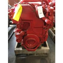 Engine Assembly CUMMINS ISX15 3938 LKQ Wholesale Truck Parts