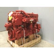 Engine Assembly CUMMINS ISX15 4583 LKQ Geiger Truck Parts
