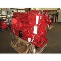 Engine Assembly CUMMINS ISX15 EPA 13 LKQ Heavy Truck Maryland