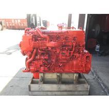 Engine Assembly CUMMINS ISX15 EPA 13 LKQ Heavy Truck - Goodys