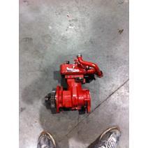 Air Compressor CUMMINS ISX15 Payless Truck Parts