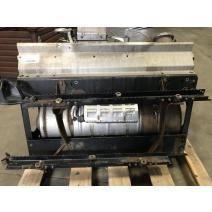 DPF (Diesel Particulate Filter) Cummins ISX15 Vander Haags Inc Sf