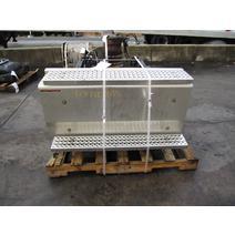 DPF (Diesel Particulate Filter) CUMMINS ISX15 LKQ Heavy Truck Maryland