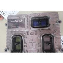 ECM CUMMINS ISX15 Sam's Riverside Truck Parts Inc