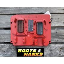 ECM CUMMINS ISX15 Boots & Hanks Of Pennsylvania
