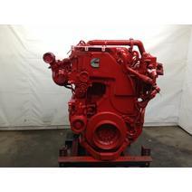 Engine Assembly Cummins ISX15 Vander Haags Inc Cb