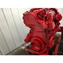 Engine Assembly Cummins ISX15 Vander Haags Inc WM