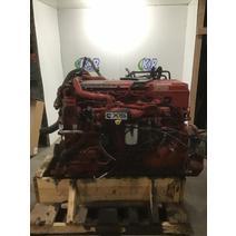 Engine Assembly CUMMINS ISX15 K & R Truck Sales, Inc.