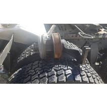 Fan Clutch CUMMINS ISX15 B & W  Truck Center