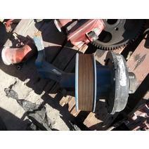 Fan Clutch CUMMINS ISX15 LKQ Acme Truck Parts