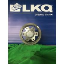 Fan Clutch CUMMINS ISX15 LKQ Evans Heavy Truck Parts