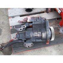 Fuel Pump (Injection) CUMMINS ISX15 LKQ Acme Truck Parts