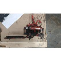 Fuel Pump (Injection) CUMMINS ISX15 LKQ KC Truck Parts - Western Washington