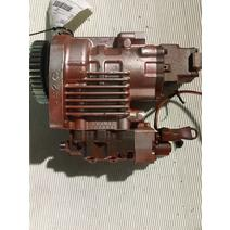Fuel Pump (Injection) CUMMINS ISX15 LKQ Evans Heavy Truck Parts