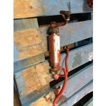 Fuel Pump (Injection) CUMMINS ISX15 LKQ Heavy Truck - Goodys