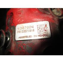 Fuel Pump (Injection) CUMMINS ISX15 Tim Jordan's Truck Parts, Inc.