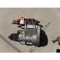 Fuel Pump (Injection) CUMMINS ISX15 Active Truck Parts