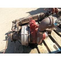 Turbocharger / Supercharger CUMMINS ISX15 LKQ Acme Truck Parts