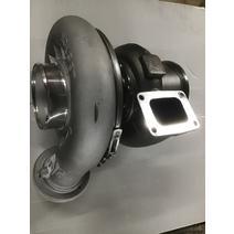 Turbocharger / Supercharger CUMMINS ISX15 LKQ Evans Heavy Truck Parts