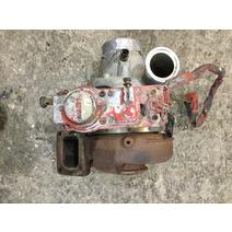Turbocharger / Supercharger CUMMINS ISX15 (1869) LKQ Thompson Motors - Wykoff