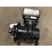 Air Compressor Cummins ISX Vander Haags Inc Sp