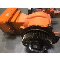 Air Compressor CUMMINS ISX Payless Truck Parts