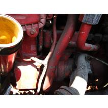 Air Compressor CUMMINS ISX Tim Jordan's Truck Parts, Inc.