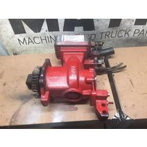 Air Compressor Cummins ISX Machinery And Truck Parts