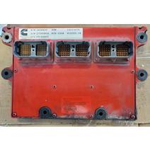 ECM CUMMINS ISX ReRun Truck Parts