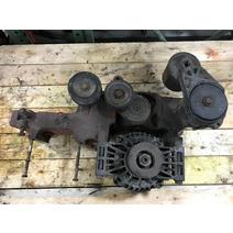 Engine Parts, Misc. Cummins ISX Vander Haags Inc WM