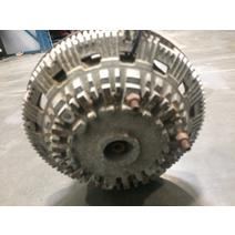 Fan Clutch CUMMINS ISX Payless Truck Parts