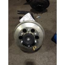 Fan Clutch CUMMINS ISX Rydemore Heavy Duty Truck Parts Inc