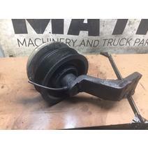 Fan Clutch Cummins ISX Machinery And Truck Parts
