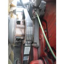 Fan Clutch CUMMINS ISX Active Truck Parts