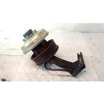 Fan Clutch CUMMINS ISX Spalding Auto Parts