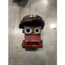 Fuel Pump (Injection) CUMMINS ISX Payless Truck Parts