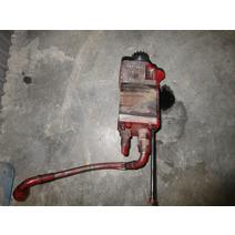 Fuel Pump (Injection) CUMMINS ISX Tim Jordan's Truck Parts, Inc.